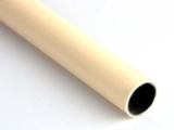 想买超值的线棒就来无锡协邦通用设备,线棒传输效率