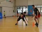 东莞万江牌楼基社区篮球夏令营,爱肯外教教你成为篮球高手