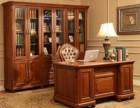 高价回收架子床.办公家具.双人床.大衣柜
