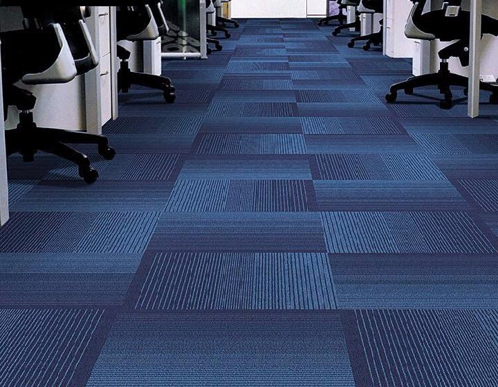 郑州荥阳附近哪有卖旧地毯的呢?二手地毯也行!