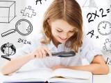 淄博少儿潜力开发加盟,儿童潜力开发课程早教加盟