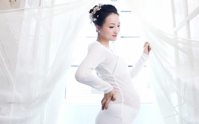 北京爱儿美儿童摄影孕妇照拍摄性价比较高
