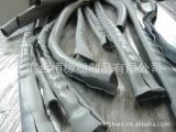 硅胶防火热缩管,硅胶防火管,防火阻燃硅胶管,硅胶套管,硅胶管