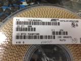 长期回收电脑主板回收带板DDR