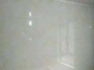 老闵行专业二手房装修厨房改造卫生间翻新墙面粉刷涂料