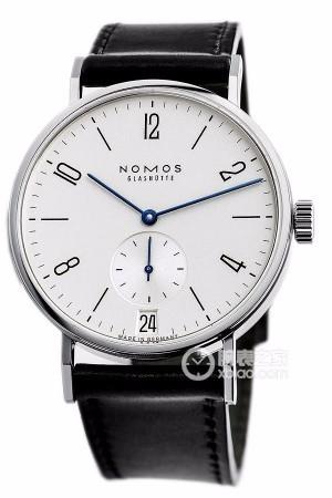 高仿奢侈品名表1比1复刻瑞士手表一比一精仿手表