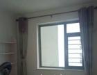 月光兰庭 三室两厅 精装修 拎包入住