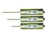 灭菌设备热分布验证仪DT-200