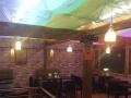 古城香巴拉老街 酒楼餐饮 其他