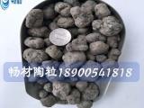 合肥优质陶粒 建筑陶粒当天发货