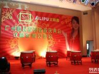广州做个会议背景板多少钱包不包设计