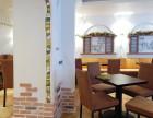 专业墙绘 文化墙壁画学校墙绘