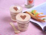 上海长宁甜品培训费用上海长宁甜品所有种类有哪些