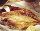 醉炉烤鱼吃出健康,吃出美味