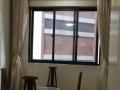 莆田学院旁!三迪国际公馆单身公寓单间出租拎包入住