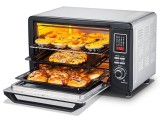 西宁家电清洗必威教你怎么清洗电烤箱