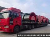 嘉兴奉化桐庐货车出租4.2米6.8米9.6米13米拉货车