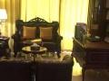 出售小店坞城南路丽华甲第苑200平米住房一套精装修