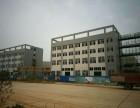 蔡甸周边常福工业园厂房11000平米配10T行吊(业主直租)