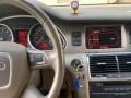 奥迪Q72007款 4.2 FSI 手自一体 quattro舒适