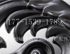 2017年江苏苏州品尚铝花件生产喷涂前处理发黑问题