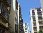 梁源小区三期优质租房,全套家具家电,带车位仅租1700元