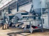 吉林铁粉生产厂家,行业20年,您不错的选择