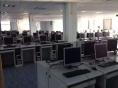武汉汉南电脑显示屏回收 废旧电脑回收