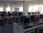 武汉江岸哪里回收二手电脑 笔记本电脑回收价格