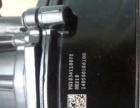 重汽潍柴LNGCNG天然气配件