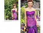 黄冈凤绫中国风摄影向您分享如何选择适合自己身材的婚纱礼服