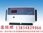 江苏HGBJ型混凝土应变计/GGLJ型钢筋计应力计的价格