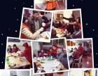上海长宁区哪个养老院较好?安馨第五养老院医养结合康复护理