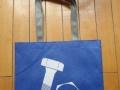 无纺布环保袋定制 无纺布购物袋批发 环保袋厂家