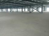 標準倉庫在星沙-火熱招商-可分租