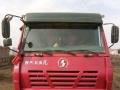 工程自卸车 转让个人一手新款奥龙自卸车