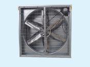 高性价降温风机供销鸡舍专用降温风机