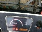 农用车久保田688收割机低价出售