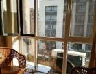 蓬莱八仙渡海口酒店公寓