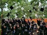 深圳东莞惠州成人高考大专报名需要毕业呢有没有工程类专业呢