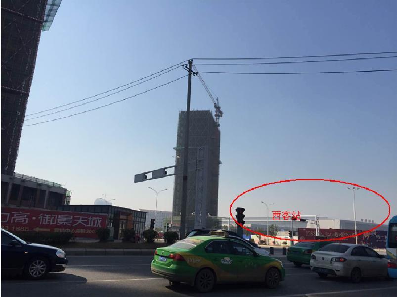 九龙湖新区西客站省妇保门口弟铁龙岗站沿街商铺火爆预订中