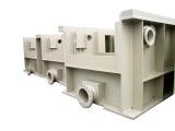 畅销塑料焊接设备推荐,宁夏塑料焊接设备厂家