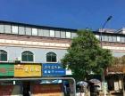 衡南 衡南新县城云集新塘路 商业街卖场 416平米