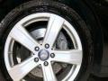 奔驰 S级 2010款 S400L 3.5 手自一体 Hybri