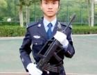 2018年四川省报考警校需要哪些条件是什么