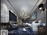 室内效果图设计质量可靠|冰鱼图像效果图制作公司服务更完善