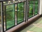 广铝合金栏杆装饰公司,铁江钢结构值得信赖