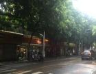 兴宁区人民公园后门旺铺空铺转让,适合多种行业
