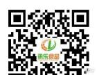 重庆承乐食品台湾风味手抓饼加盟投资金额 1万元以下