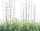 丽景路天虹对面小区个人房子图片真实包物业宽带